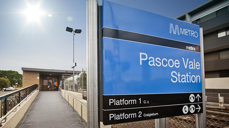 Locksmith Pascoe Vale