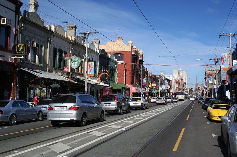 Locksmith Northern Suburbs Melbourne